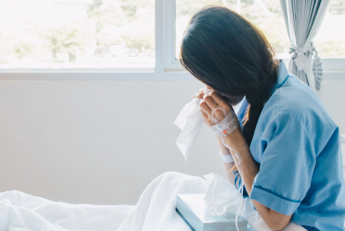 Why Hire Professional Disinfection Service For Health Care Environment